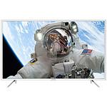 Thomson 55UD6206W TV LED UHD 139 cm