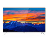 TV HDR (High Dynamique Range) Thomson