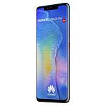 Huawei Mate 20 Pro (twilight) - 128 Go - 6 Go