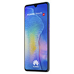 Huawei Mate 20 (twilight) - 128 Go - 4 Go