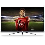 TCL 55DC760 TV LED UHD 4K 139 cm