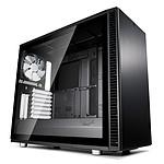 Boîtier PC E-ATX Fractal Design