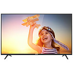 TCL 55DP603  TV LED UHD 4K 139 cm