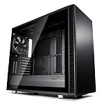 Fractal Design Define S2 BlackOut TG