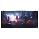 Acer Predator Gorge Battle - Taille XXL