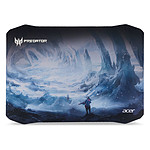 Acer Predator Ice Tunnel - Taille M