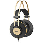 Akg K92 - Casque audio