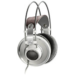 AKG K701 - Casque audio