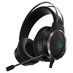 Casque micro Gamer Acer