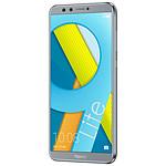 Smartphone et téléphone mobile Honor NFC