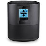 Bose Home Speaker 500 Noir - Enceinte connectée