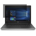HP Probook 430 G5 Pro + filtre de confidentialité OFFERT