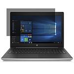 HP Probook 450 G5 Pro + filtre de confidentialité OFFERT