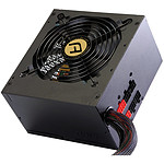Alimentation PC Antec Ordinateur de bureau