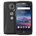 Smartphone et téléphone mobile Android 8.1 (Oreo)