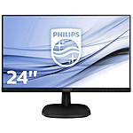 Philips 243V7QDSB