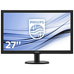 Philips 273V5LHSB