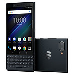 BlackBerry KEY2 LE (gris ardoise) - 32 Go - 4 Go