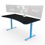 Arozzi Arena - Bleu