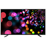 Sharp LC70UI7652E TV LED UHD 177 cm