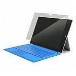 Akashi Verre Trempé Premium Surface Pro 4