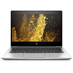HP EliteBook 830 G5 (3JX92EA#ABF)