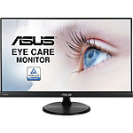 """Asus VC239H - 23"""" - Occasion"""