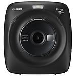 Fujifilm Instax Square SQ20 Noir