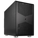 Lian-Li PC-Q50X Noir
