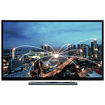 Toshiba 32L3763DG  TV LED FULL HD 81 cm