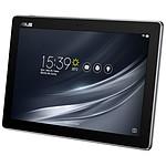 ASUS ZenPad 10 Z301MFL-1H005A Gris