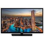 Hitachi 24HE2000 Noir TV HD 61 cm