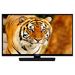 Hitachi 32HB4T62 TV LED Full HD 81 cm