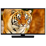 Hitachi 32HB4T02 TV LED Full HD 81 cm