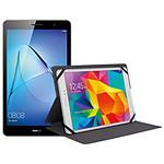"Huawei MediaPad T3 7"" Wi-Fi 8 Go + Mobilis Case C1 7"