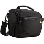 Case Logic Bryker DSLR Shoulder Bag - Large