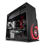 Materiel.net French Monster Challenger [ Win10 - PC Gamer ]