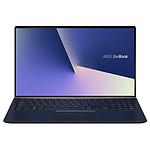 ASUS Zenbook UX533FD-A9043T