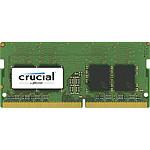 Mémoire DDR4 3200 MHz Crucial