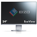 Écran PC Eizo Dalle mate/antireflets