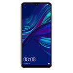 Huawei P Smart 2019 (noir) - 64 Go - 3 Go