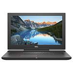 Dell G5 15-5587 (81435)