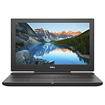 DELL G5 15-5587 (JNHW9)