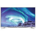 Sharp LC49CUG8462ES TV LED UHD 4K 123 cm