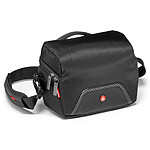 Manfrotto Advanced Shoulder Bag C1