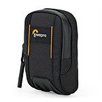 Lowepro Adventura CS 10 Noir