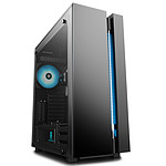 DeepCool Gamer Storm New Ark 90 MC