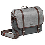 Manfrotto Windsor Messenger M