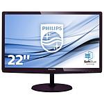 Philips 227E6LDSD