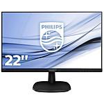 Philips 223V7QHSB/00